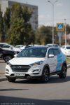 Осень с полным приводом АРКОНТ Волжский Hyundai 2019 139
