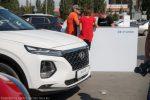 Осень с полным приводом АРКОНТ Волжский Hyundai 2019 148