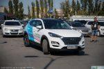 Осень с полным приводом АРКОНТ Волжский Hyundai 2019 16