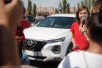 Осень с полным приводом АРКОНТ Волжский Hyundai 2019 161