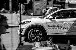 Осень с полным приводом АРКОНТ Волжский Hyundai 2019 89