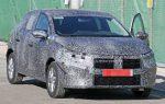 Dacia Sandero 2020 07