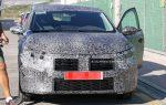 Dacia Sandero 2020 09