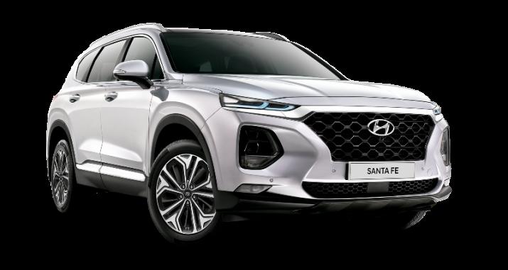 Hyundai Motor публикует результаты деятельности в третьем квартале 2019 года