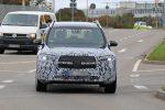 Mercedes EQB EV 2021 08