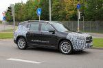 Mercedes EQB EV 2021 09