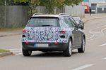 Mercedes EQB EV 2021 10