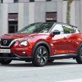 Oct.-7-2pm-CET-New-Nissan-JUKE-Dynamic-11