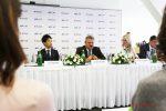 Открытие автосалона Suzuki АРКОНТ в Волгограде 2019 04