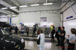 Открытие автосалона Suzuki АРКОНТ в Волгограде 2019 09