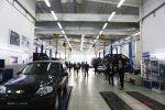 Открытие автосалона Suzuki АРКОНТ в Волгограде 2019 10