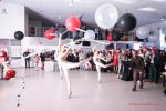 Открытие автосалона Suzuki АРКОНТ в Волгограде 2019 28
