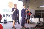 Открытие автосалона Suzuki АРКОНТ в Волгограде 2019 31