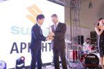 Открытие автосалона Suzuki АРКОНТ в Волгограде 2019 35