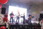 Открытие автосалона Suzuki АРКОНТ в Волгограде 2019 42