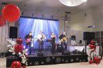 Открытие автосалона Suzuki АРКОНТ в Волгограде 2019 52