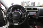 Презентация Subaru Outback Black Line Волгоград 2019 39