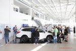 Презентация Subaru Outback Black Line Волгоград 2019 47