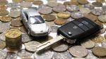Внимание: эти автокомпании поменяли цены на свои автомобили