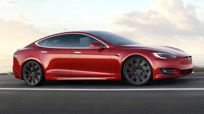 Tesla-Model-S-1200x675