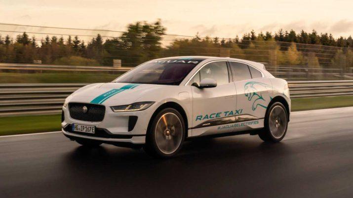 jaguar-i-pace-race-taxi