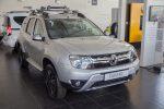 Стильно, практично и экономично: пять вещей, за которые любят Renault Duster