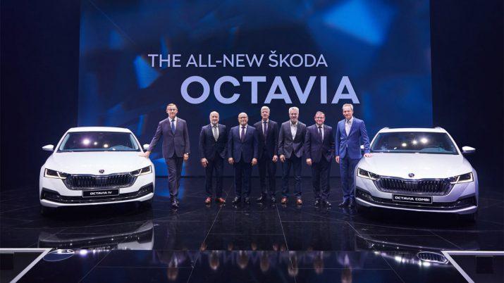 2020-Skoda-Octavia_live_2