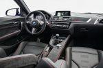 BMW M2 CS 2020 05