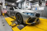 BMW M8 Gran Coupe 2020 01