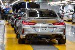BMW M8 Gran Coupe 2020 02