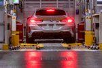 BMW M8 Gran Coupe 2020 03