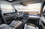 Geely Icon 2020 13