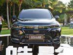 Honda Breeze 2020 01