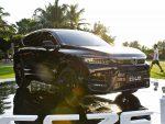 Honda Breeze 2020 02