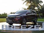 Honda Breeze 2020 05
