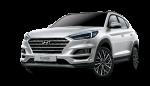 Hyundai Motor сообщает о результатах мировых продаж в октябре 2019 года