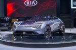 Kia Futuron Concept 2020 05