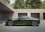 Lexus LC Inspiration 2020 01
