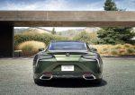 Lexus LC Inspiration 2020 02