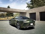 Lexus LC Inspiration 2020 03