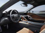 Lexus LC Inspiration 2020 06