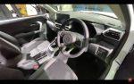 Маленький внедорожник Daihatsu Rocky 2020 04
