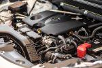 Тест-драйв Toyota RAV4 2019 Волгоград 10