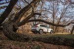 Тест-драйв Toyota RAV4 - все тот же, но совсем другой