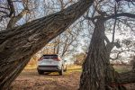 Тест-драйв Toyota RAV4 2019 Волгоград 28