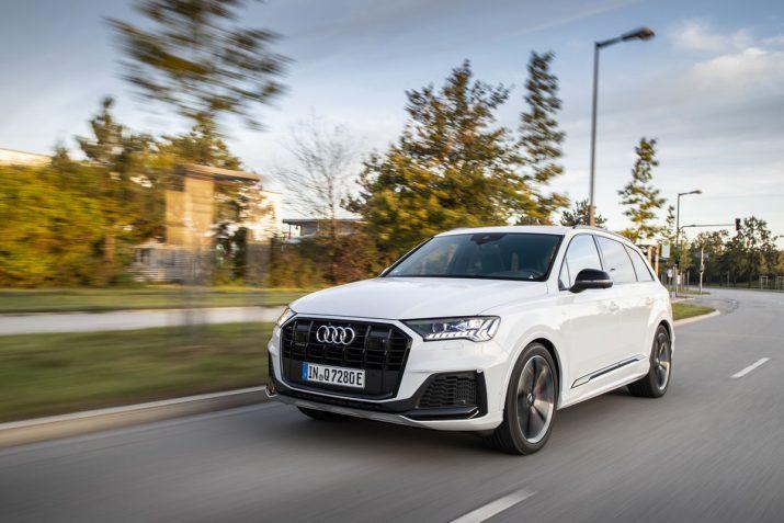 Audi Q7 2020 01