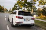 Audi Q7 2020 02
