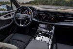 Audi Q7 2020 04