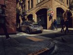 BMW i3 REx 2020 02