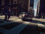 BMW i3 REx 2020 03